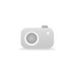 وایرکات CNC